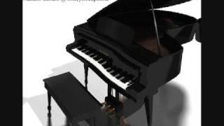 Jiya Dhadak Dhadak (Kalyug) Piano Cover by   - YouTube