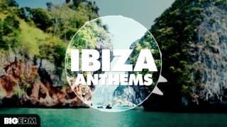 Ibiza Anthems [KSHMR, Quintino, Jay Hardway inspired Construction Kits, Presets & Drum Samples]