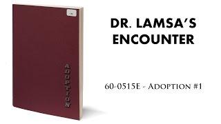 Body Of Jesus Christ 60 0518 William Branham (5 52 MB) 320
