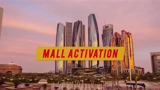 Nam Marketing - Video - 2