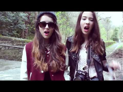 AlexiaStreet's Video 35822321721 nfAUFpuk63o