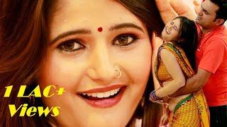 (Anjali Raghav)(Shikha Raghav)Sad Song//2019//Latest//Haryanvi Song//2019//Haryanvi New Song//