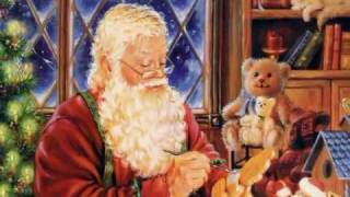 Beautiful Christmas Pictures1.flv