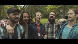 John Denver - Thank God I'm a Country Boy (Home Free Cover) (All Vocal Music)