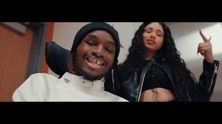 Twy x Robin Banks - Rockstar (Official Video)