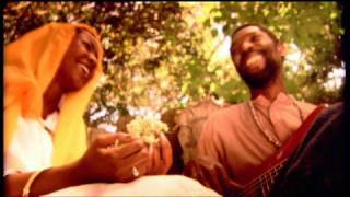 Sipho Gumede - Music Video  - Gabriels Garden