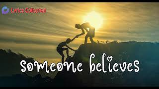 Life Quotes status video , Motivational Lines Video , positive Thought , whatsapp status
