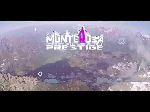 Monterosa Prestige