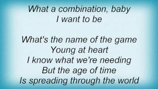 Ace Of Base - What's The Name Of The Game Lyrics