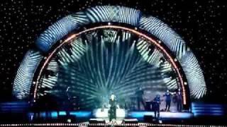 Joe Cocker -Tonight (Live 1997)