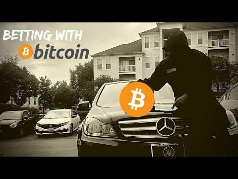 Bitcoin és forex kereskedelem