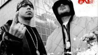 Kool Savas Feat.  Azad   Ich Bin Rap