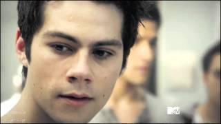 "Download Video Stiles & Lydia   ""Stiles I'm fine.""  [5x04] MP3 3GP MP4"