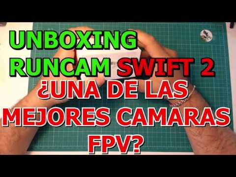 🚀🚀🚀 RunCam Swift2 Vs RunCam Sparrow✌✌✌