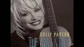 Travelin' Prayer - Dolly Parton