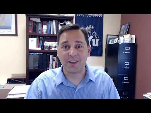 CACI Lawyer Cost - Video