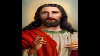 Sham O sahar    Hindi Christian Karaoke Orignal   - YouTube