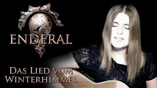 Enderal - Das Lied vom Winterhimmel (Skyrim Mod) ♥ KathiLoveGames [German]