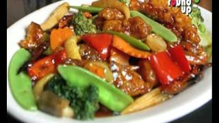 Top 5 Cuisines In The World