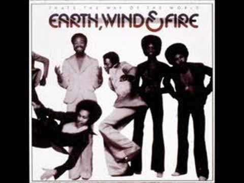 September (1978) (Song) by Earth, Wind & Fire
