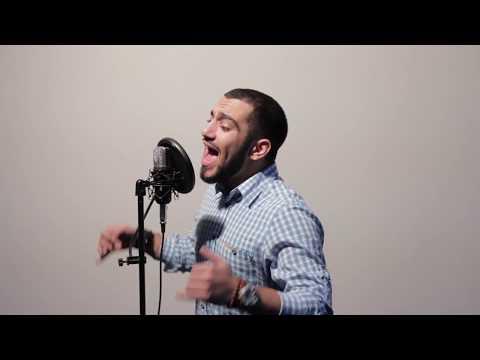 Пицца - назад (cover) (видео)