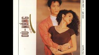 Dù Nắng Có Mong Manh - Don Ho