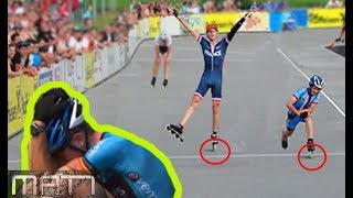 7 PEOPLE WHO CELEBRATED TOO EARLY -  MOST HILARIOUS PREMATURE CELEBRATION