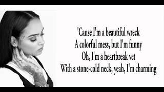 Kehlani   Honey Lyrics