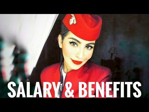 mp4 Sales Qatar Airways, download Sales Qatar Airways video klip Sales Qatar Airways