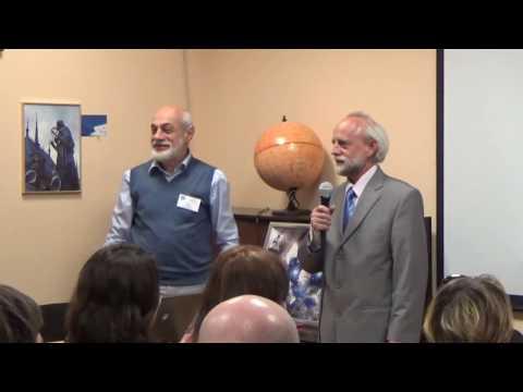 Банцхаф х хеблер а астрология ключевые понятия читать