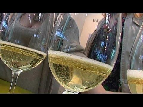 Cura di Krasnoyarsk di alcolismo da un metodo dovzhenko