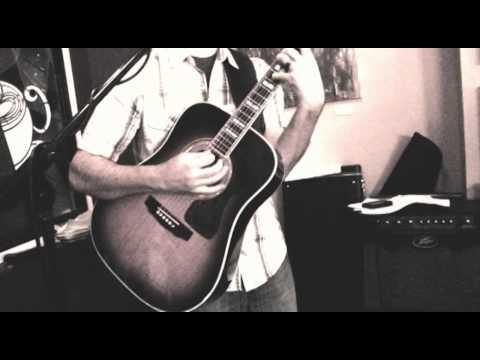 Noah - May Coffee Shop YouTube HD.mp4