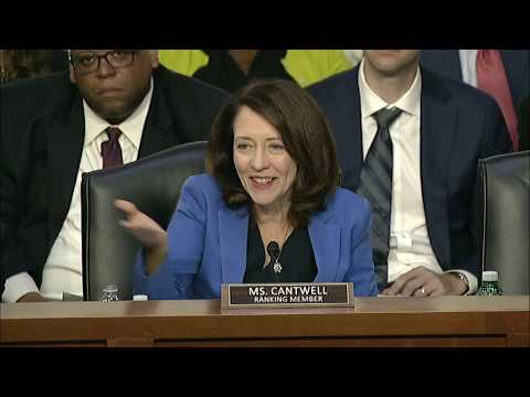 Cantwell%20Q%26A%20at%20Commerce%20Hearing%20on%20Mass%20Violence%2C%20Extremism%20%26%20Digital%20Responsibility