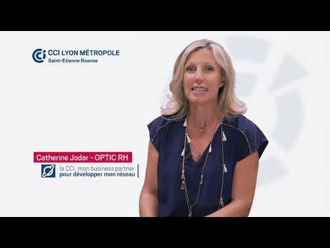 La minute CCI#9 :  développer sa jeune entreprise