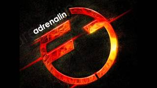 01. Faizal Tahir - Adrenalin (Original Audio 2010)