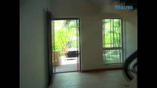 3 Bedroom, Resale  Independent House/Villa in Rajarhat