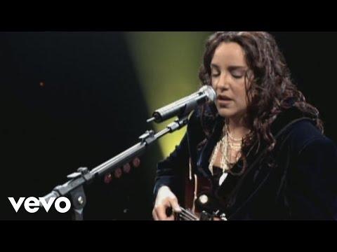 Música Brasil Corrupção (Unimultiplicidade)