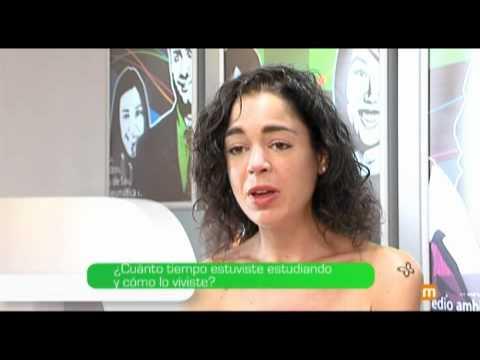 Gestión Procesal y Administrativa de Oposiciones Gestión Procesal y Administrativa en MasterD