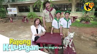 Grade 4 AP |Safety with Animals and Responsible Pet Ownership | Payong K-lusugan