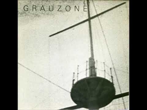 Grauzone - Moskau