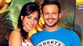 Vivek Oberoi at Jayanta Bhai Ki Luv Story Movie   - YouTube