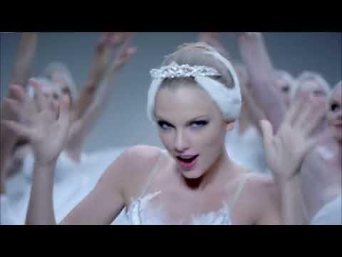 Taylor Swift - Shake It Off Screenshot 3