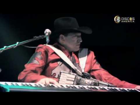 Bronco - Amigo Bronco (Live Desde Monterrey Volumen 2)