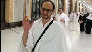 Цените безграничную милость Всевышнего Аллаhа Зайнулла Хаджи Даъват Ахлю Сунна