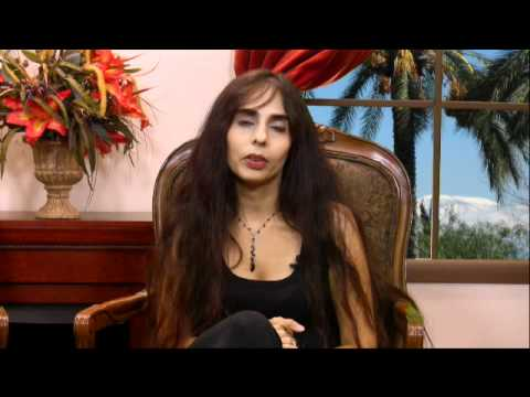 Download Hindi Salvation Testimony Mp4 HD Video and MP3