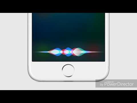 Sprachsteuerung für Android/Siri für Android ( Assistent, Commandr for Google Now)
