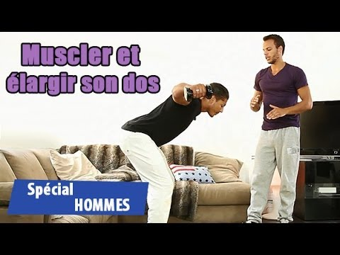 La douleur dans les muscles jumeaux les symptômes de la maladie chez lenfant