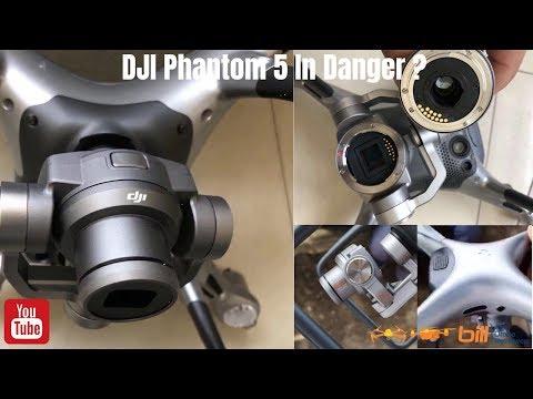 dji-phantom-5-in-danger-