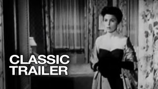 Cult of the Cobra (1955) Video
