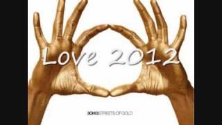Love 2012 - 3OH!3